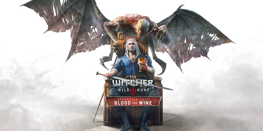 Witcher-3_Blood-and-Wine_Feature-Banner