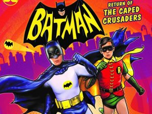 Batman_Return_CapedCrusaders
