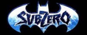 Batman_Subzero