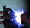 The Batman makes his debut.