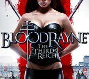 Bloodrayne_ThirdReich