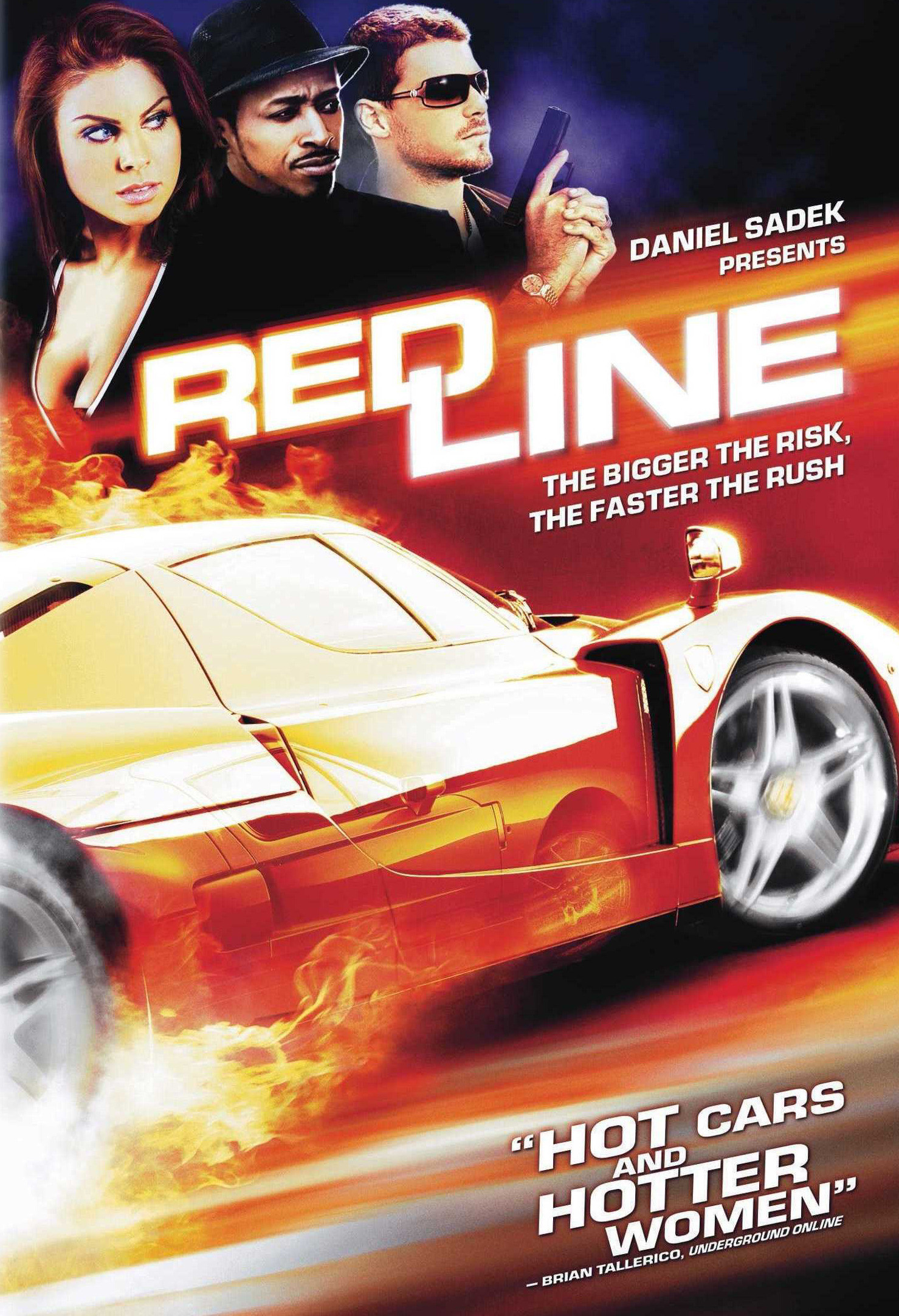 Download yify movies redline (2007) 720p mp4[1. 13g] in kewei. Tw.