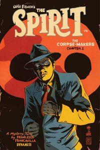 SpiritCorpse01-Cov-A-Franca