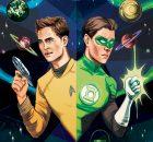 StarTreek_GreenLantern_3_cover