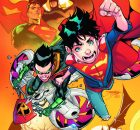 Super-Sons-1