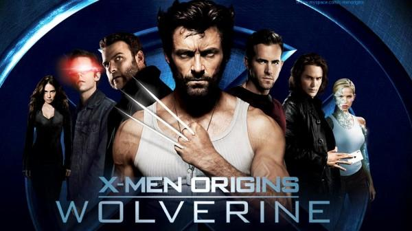 WolverineOrigins