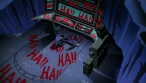 batman-beyond-return-of-the-joker