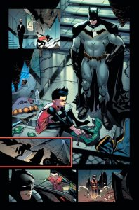 super-sons1-Batman_Robin