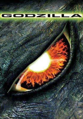Godzilla1998_poster