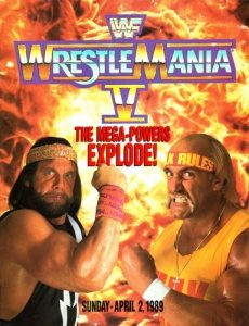 Wrestlemania-V_Megapowers