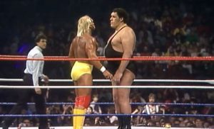 hulk-hogan-andre-the-giant_Mania3