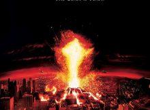 volcano.1997