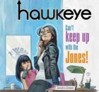 Hawkeye5FI
