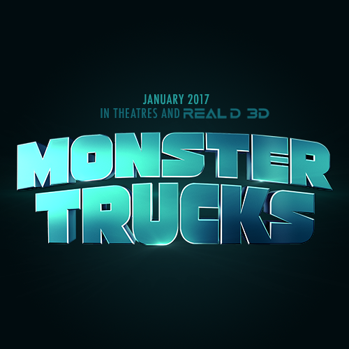 MonsterTrucks_Logo