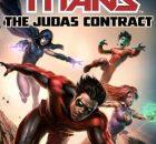 Teen_Titans_The_Judas_Contract