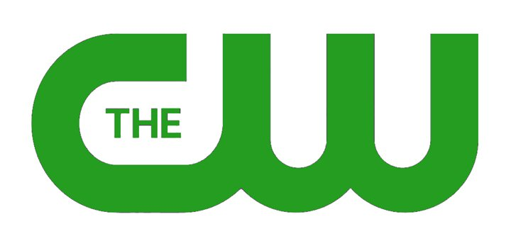 CW_Network