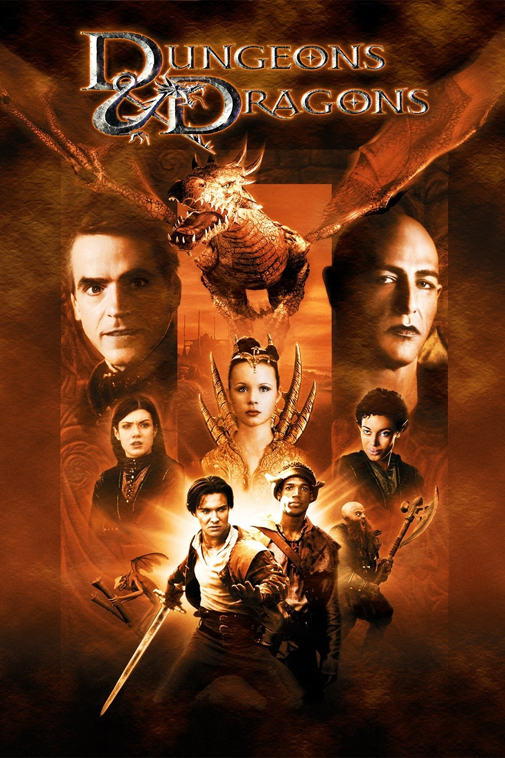 Dungeons-Dragons-2000-poster