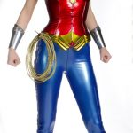 Wonder_Woman_Adrianne_Palicki_promo