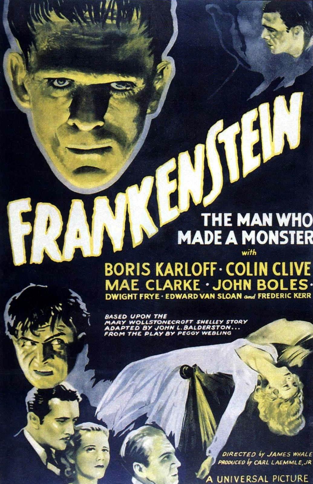 Frankenstein_1