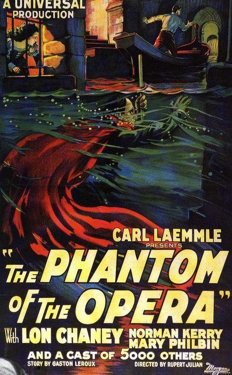 phantom_1