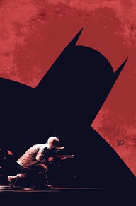 BATMAN_FUDD_COVER