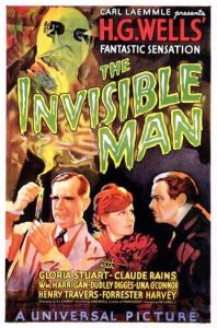 Invisible_Man_1