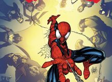 PeterParker_Spiderman2