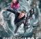 Sharknado5_Poster