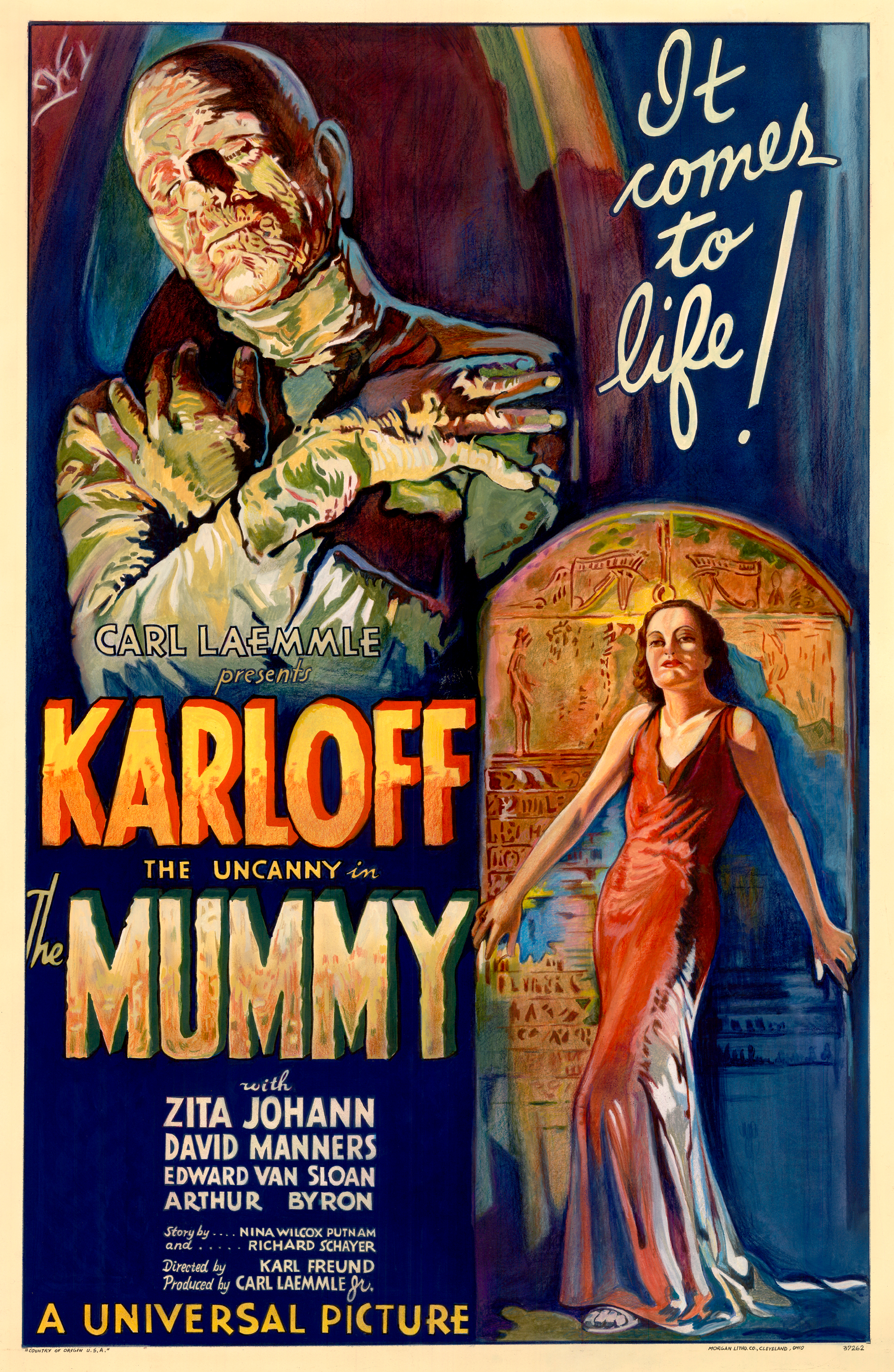 The_Mummy_1