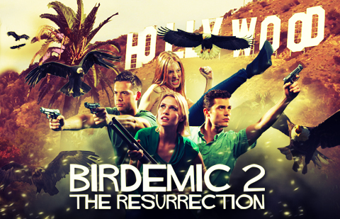 birdemic_theresurrection_poster