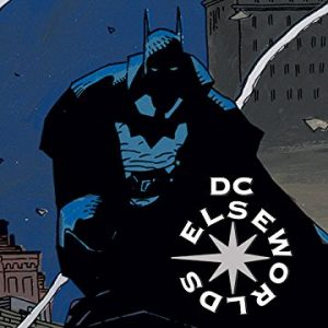 DC_Elseworlds