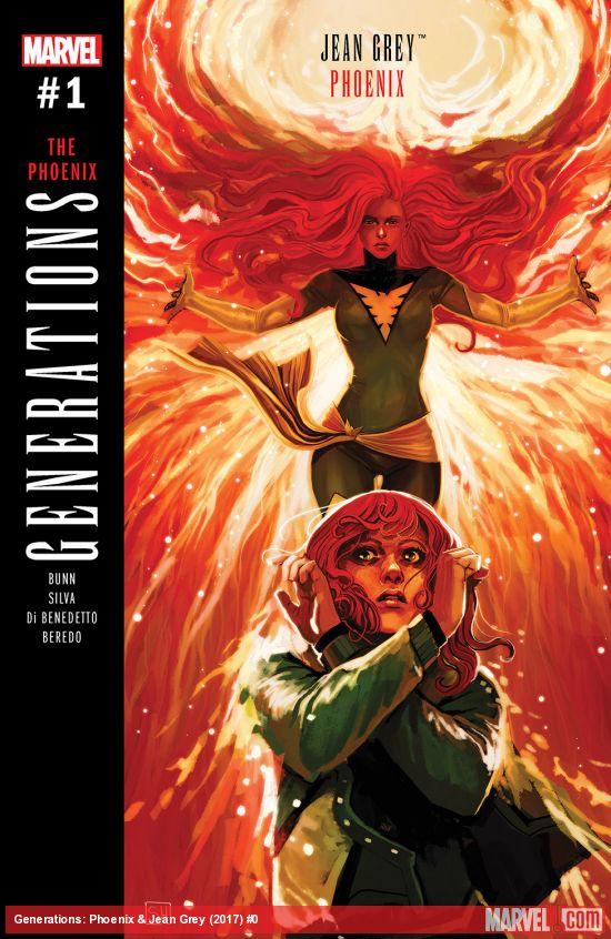 JeanGrey_Generations1