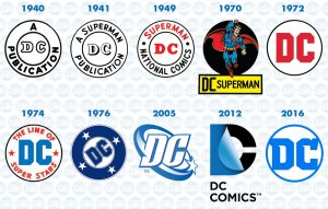 dc_comics_2016_logo_evolution