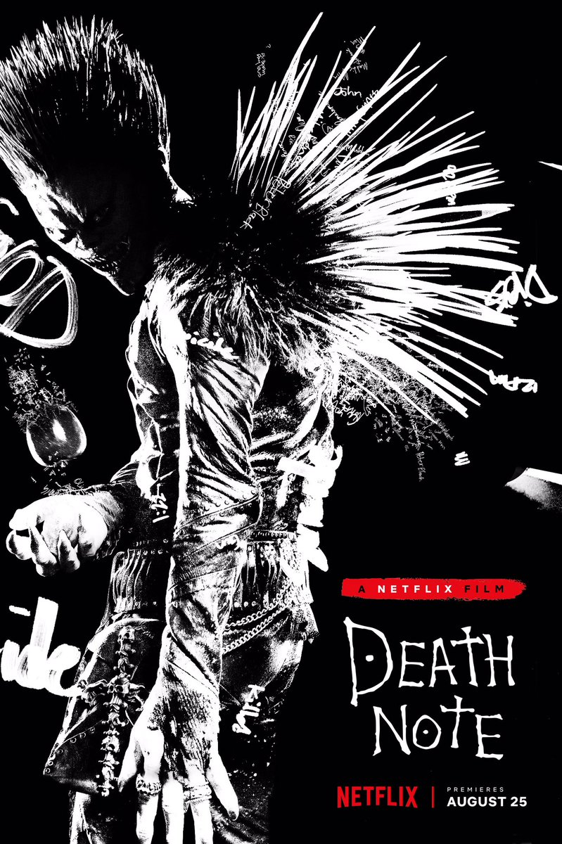 death-note_movie_Netflix