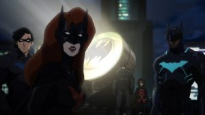 Batman_Bad-Blood_Batfamily