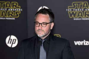 ColinTrevorrow_Director