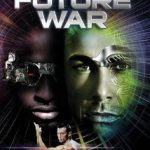 Future-War-1997-Hollywood-Movie-Watch-Online