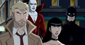 Justice-League-Dark-Trailer-Dc-Animated-Movie