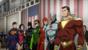 JusticeLeagueWar_SuperSeven