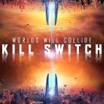 KillSwitch_moviePoster