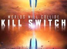 KillSwitch_moviePoster