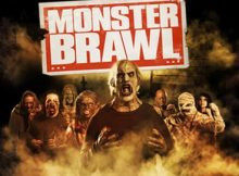 MonsterBrawl_Poster