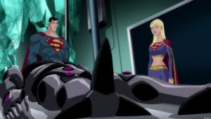 Superman-Unbound-Supergirl_Brainiac