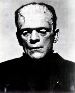 Frankenstein_4