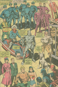 Justice_League_of_America_Vol_1_144_HeroesRollcall