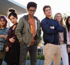 MarvelsRunaways