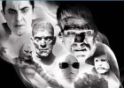 Universal_Monsters_1