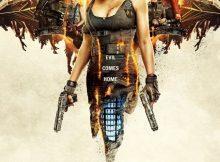 ResidentEvil_Final_Chapter_Poster