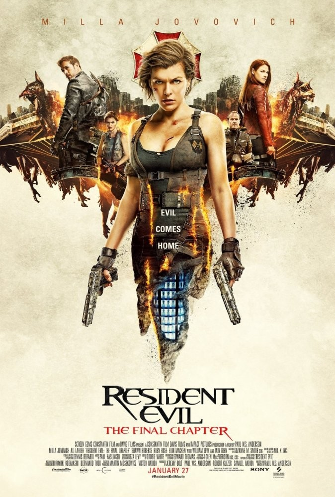 ResidentEvil_Final_Chapter_Poster