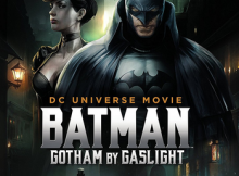 Batman-Gotham-By-Gaslight-Movie